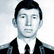 Лутковский Александр