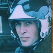 Мощенко Владимир Геннадьевич