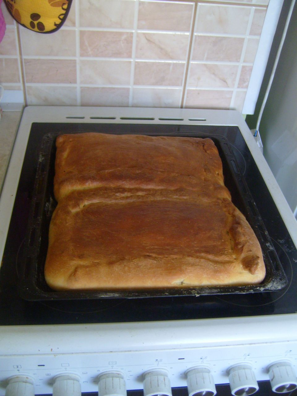 Пирог.JPG