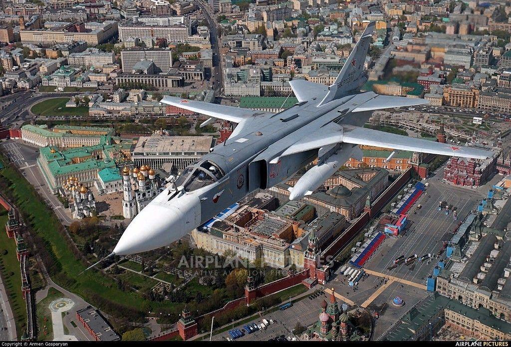 Cy-24_над_Москвой.jpg