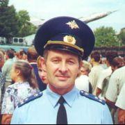 Евгений Жигалов