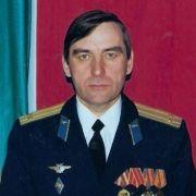 Владимир Кухор