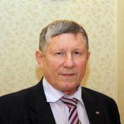 Владимир Стовбер
