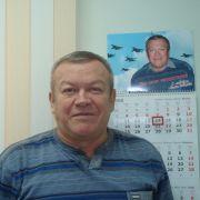 Иванюшин Юрий