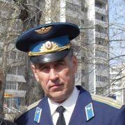 Николай Ванчин