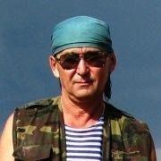 Дондоков Анатолий