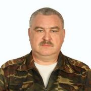 Кузнецов Владимир
