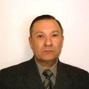 Михаил Иванович Беленко
