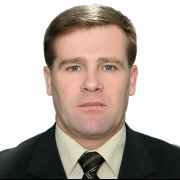 Девятьяров Сергей Афанасьевич