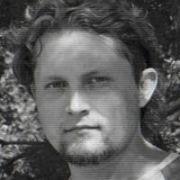 Roman Anatolevich Zaostrovsky