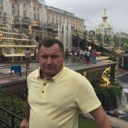 Никель Андрей Эрихович