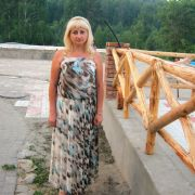 Загорулько Светлана Анатольевна