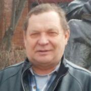 Владимир Костарев