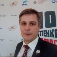 Ковалевский Владислав  Аркадьевич
