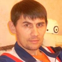 Светлаков Леонид Светлаков