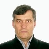 Сергей Дмитриевич Козлов