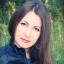 Светлана Владимировна Тихомирова