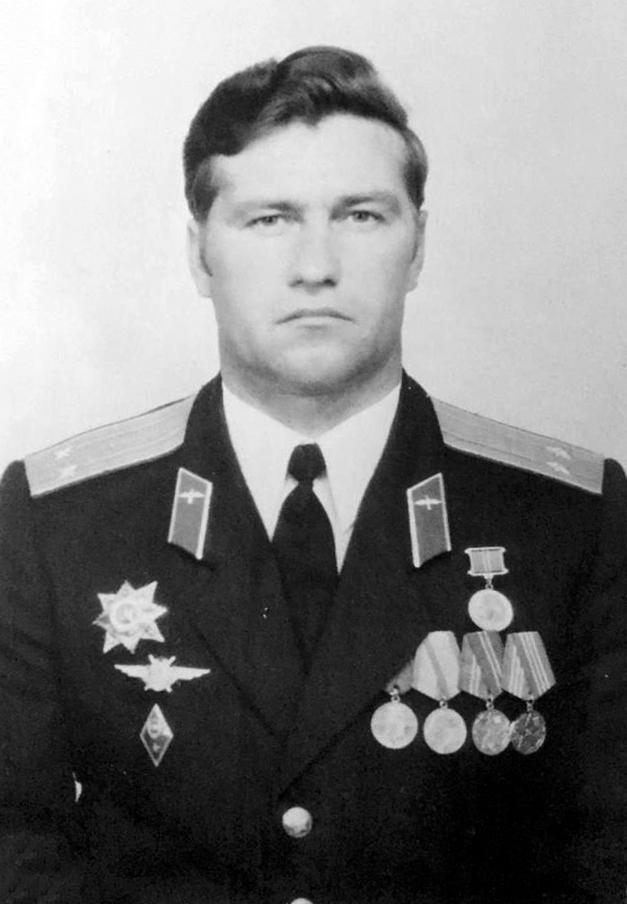 Korolkov