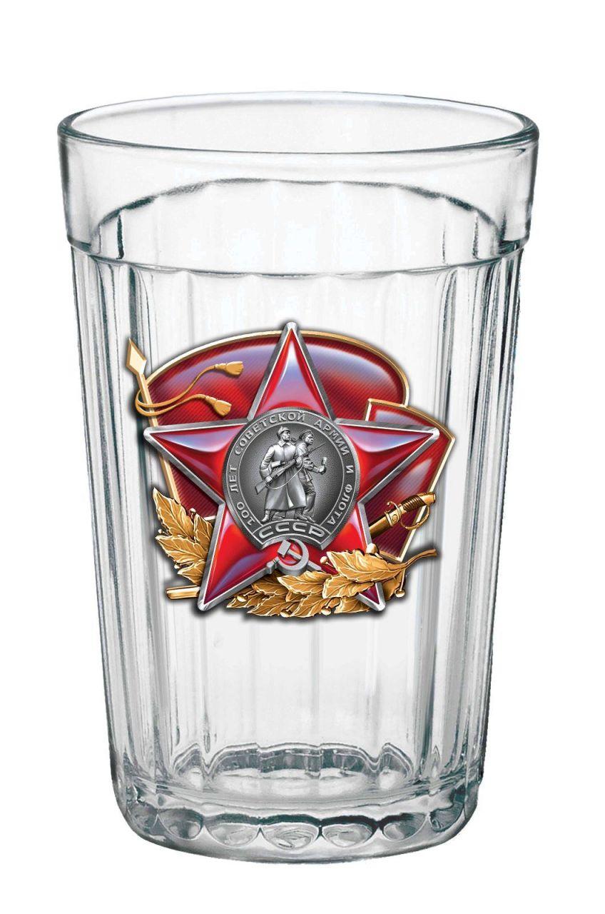 granenyj-stakan-100-let-krasnoj-armii.1600x1600.jpg