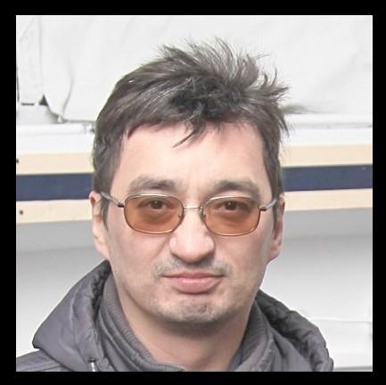 создатель и ведущий Авиабазы Каршиев Роман Нуритдинович -умер 24.01.2019г