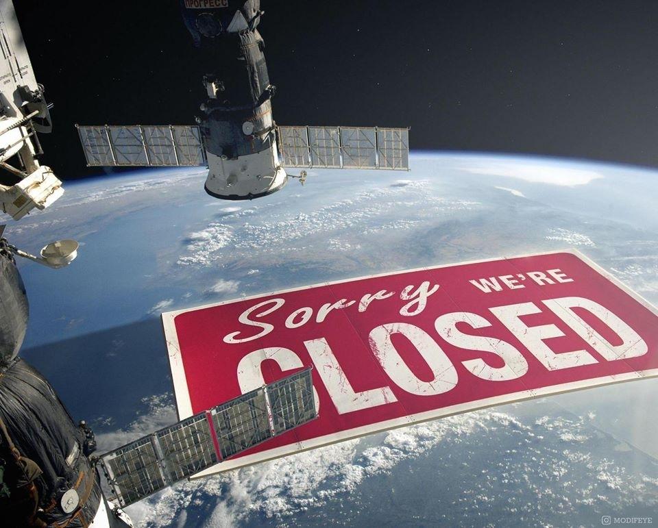 Sorry...-из ФБ 20.03.20г