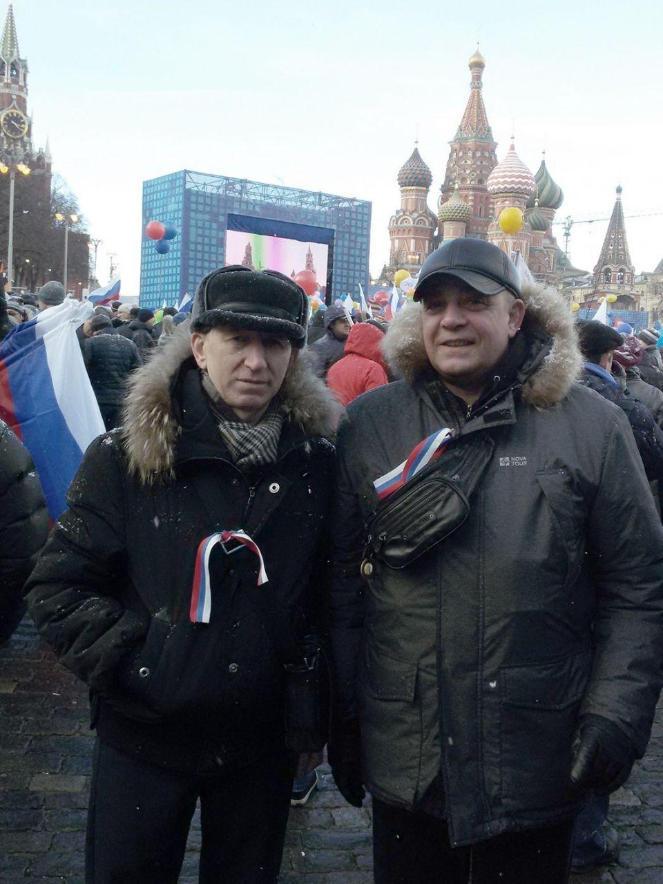 митинг_2 года крыму