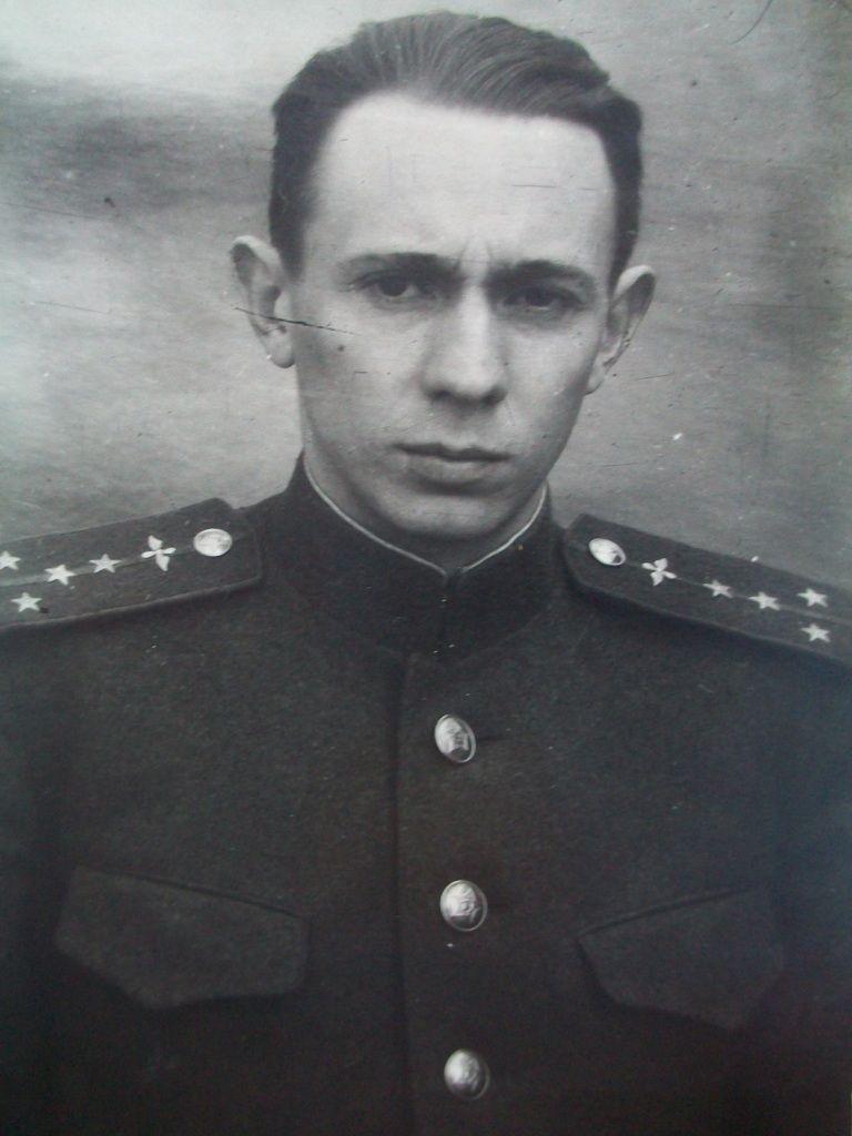 Дозоров-Виктор-Николаевич.jpg