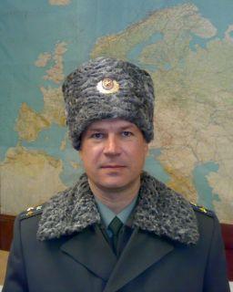 Настоящий полковник 2007г..jpg